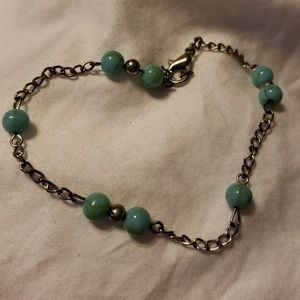 Jewelry - Cute bracelet or anklet